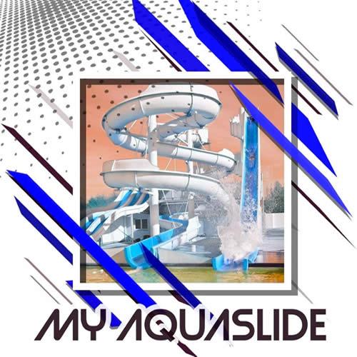 MyAquaSlide