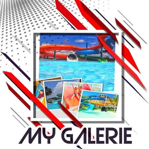 Meine Gallerie