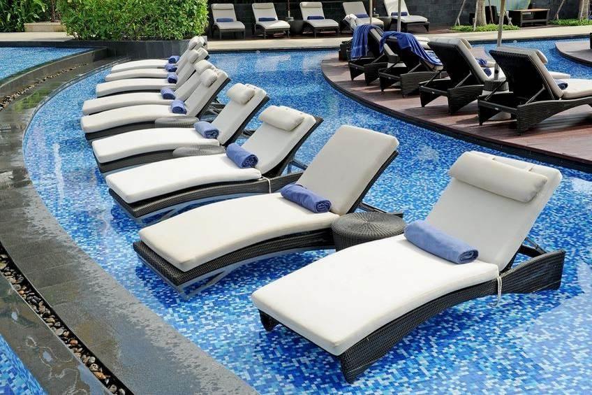 AquaslideFabricant Hôtellerie Longue Chaise Toboggan Aquatique 8Ov0nNwymP