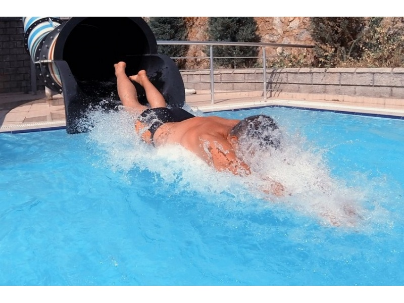 fabricant _toboggans_aquatique_plongeon