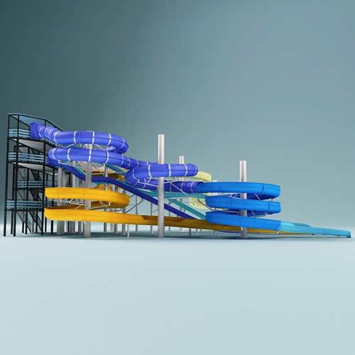 photo 1 My Aquaslide